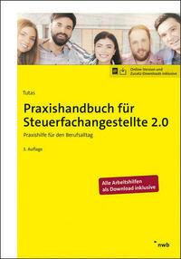 Hybrid-Finanzierung in Bilanz- und Steuerrecht - faltershop.at