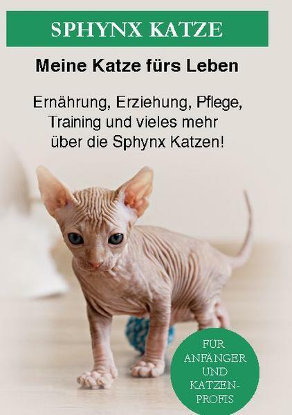 Österreich kaufen sphynx katze Sphynx